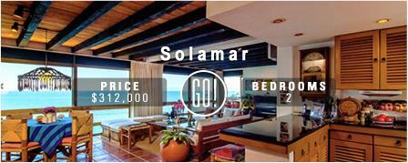 Solamar