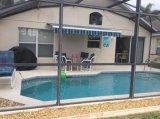 Rental Southern Dunes Pool Home Golf Course Frontage