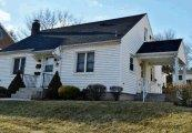 Palmerton Home Sale