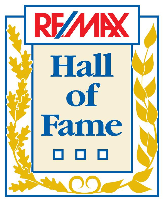 Victoria BC Real Estate-Re/Max Hall of Fame Victoria Realtor Fred Carver