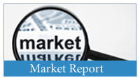 Rockville Md market report