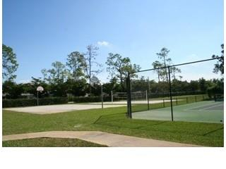 Briarwood Naples Fl community amenities