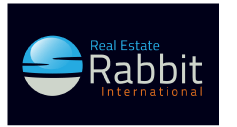 Rabbit International Alternative logo