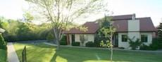 Tanglewood Town Homes Prescott