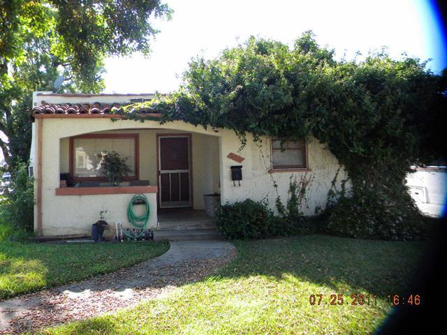 Placentia | Orange County | CA | Bank Owned | REO | Short Sale | Properties | Homes | For Sale | Agent | Borker | Real Estate