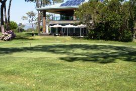 Comporta Golf Courses in Portugal