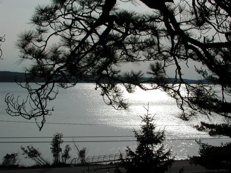 Crystal Lake image