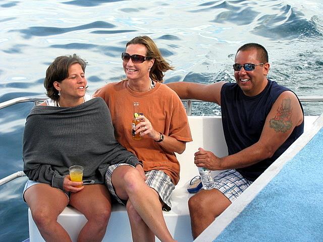 puerto vallarta lesbian real estate
