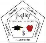 Keller ISD Education Foundation
