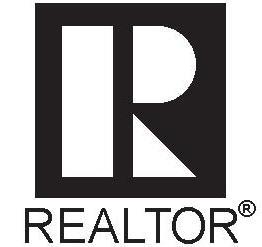 realtor symbol
