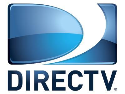 DirecTV Rosarito Beach