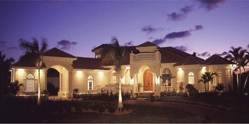 McAllen TX Luxury Homes
