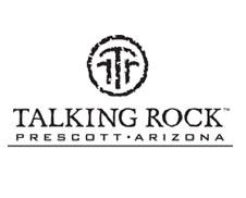 Talking Rock Golf Prescott Arizona