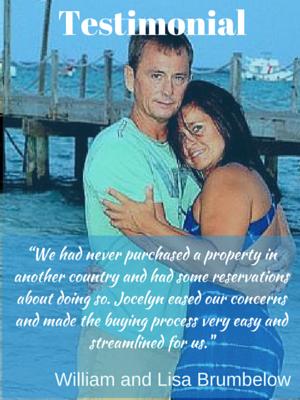 Punta Cana Real Estate Client Testimonials