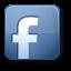 Adam's Facebook