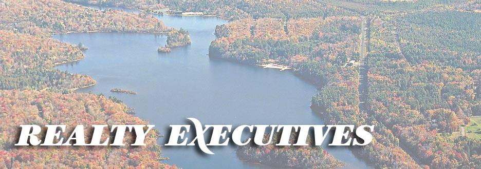 Lake Naomi Realty Executives Pocono Pines PA
