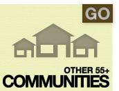 Other 55+ Communities: Go