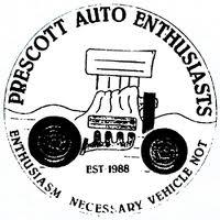 Prescott Auto Enthusiasts