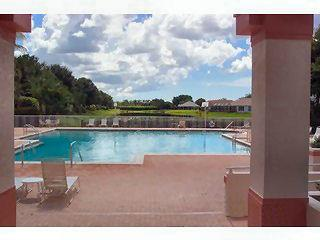 Orchards Naples Fl community pool