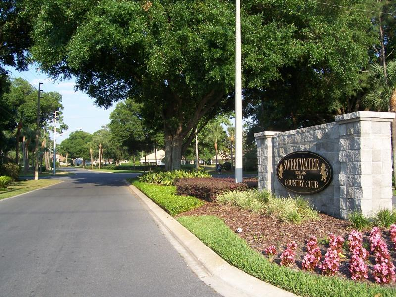sweetwater county club, apopka fl homes for sale