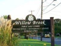 Willow Brook Public Golf Course, Catasauqua PA