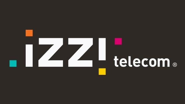 IZZI Television services in Rosarito beach