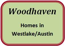 Homes in Woodhaven