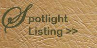 New Home Hunters Spotlight Listing