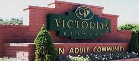 Victorian Estates Prescott Valley