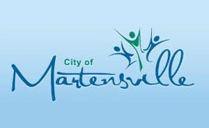 City of Martensville