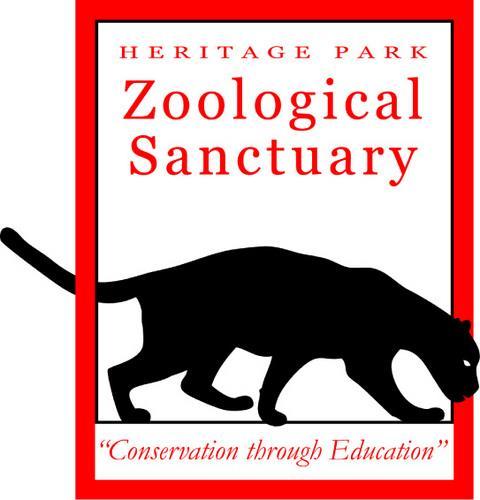 Prescott Arizona Zoo Heritage Park