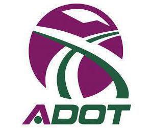 Automobile & Drivers license Prescott Arizona Department of Motor Vehicles