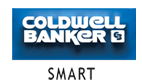 Coldwell Banker Smart
