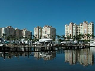 Pelican Isle Naples Fl condos