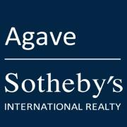 Agave Sotheby's International Realty