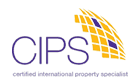 CIPS | Certified International Property Specialist
