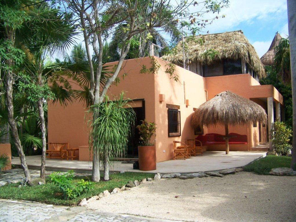 Akumal Real Estate For Sale