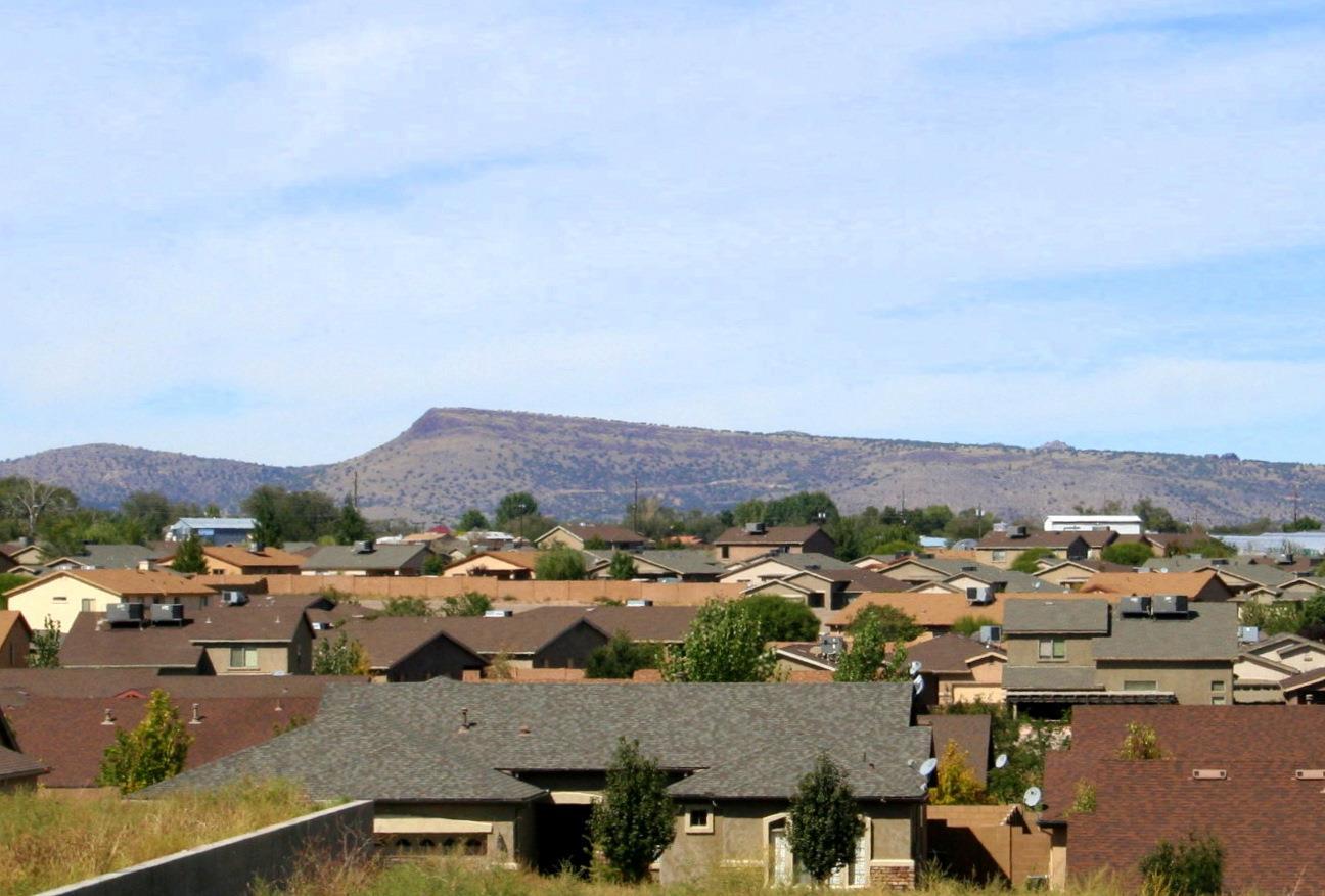 Chino Valley AZ Highlands Ranch Real Estate