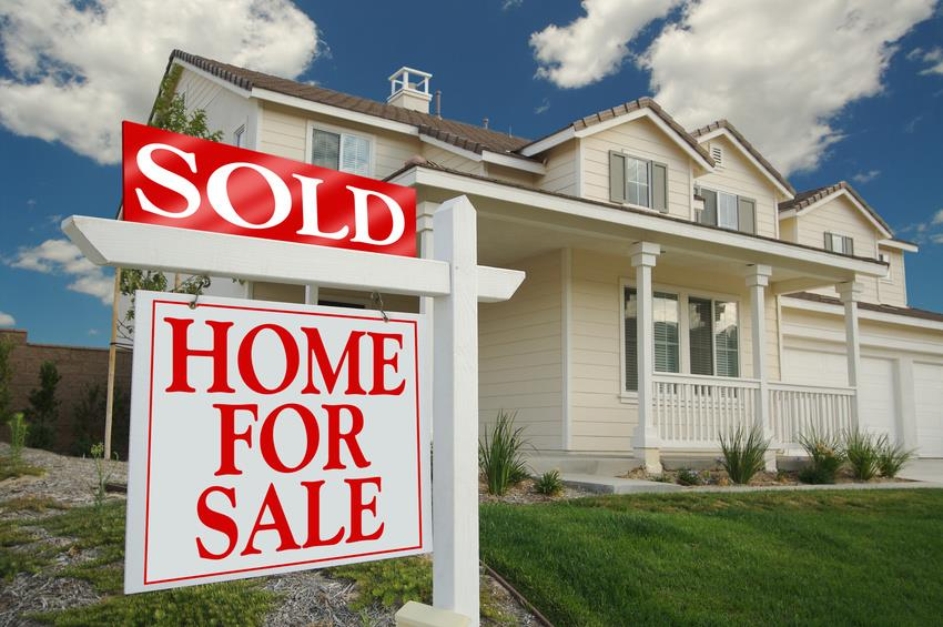 sell my home for free