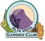 Alta Vista Garden Club Prescott AZ