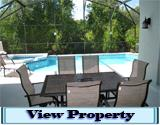 Rental Home Indian Creek 5 Bedroom near Disney World