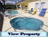 7 Bedroom Formosa Gardens Home to Rent with Pool and Large Spa