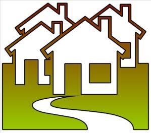 Prescott Arizona Neighborhoods and Subdivisions