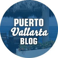 Puerto Vallarta Blog