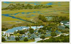 marsh creek homes for sale on anastasia island in st augustine