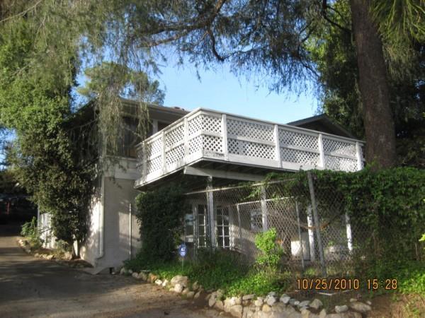 La Habra Heights | Orange County CA REO | Bank Owned | Homes | Properties | Agent | Broker