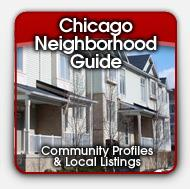 Chicago Neighborhood Guide