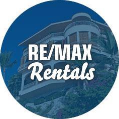 Re/Max Rentals