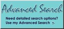 Need detailed search options? Use my Advanced Search