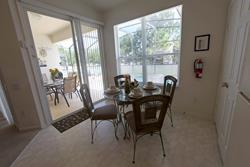 Rental Home Windsor Palms 4 Bedroom near Disney World